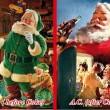Natale? Senza Babbo Natale: con San Nicola, Krampus e i mostri del Nord