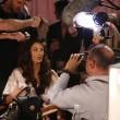 Victoria's Secret, foto backstage prima dello show 03