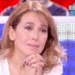 """Barbara D'Urso sospesa per tv dolore? Lei su Twitter: """"Solo per feste natalizie"""""""