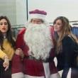 Belen e Ceclia Rodriguez, shopping con Santiago06