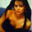 Monica Bellucci bella gia a 18 anni: le foto03