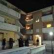"""Debora Calamai uccide figlio dopo cena di Natale: """"Sono contenta di averlo fatto"""" 5"""