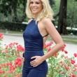 Federica Sciarelli-Eleonora Daniele, guerra di ascolti e accuse di plagio in Rai2