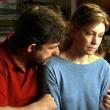 50 sfumature di grigio, Unbroken, Jupiter, Latin Lover: film 2015 in arrivo FOTO 7