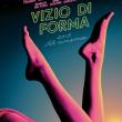 50 sfumature di grigio, Unbroken, Jupiter, Latin Lover: film 2015 in arrivo FOTO 2