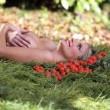 Francesca Cipriani, calendario sexy in arrivo 4