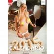 Francesca Cipriani, calendario sexy in arrivo 6