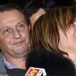 Alberto Stasi condannato a 16 anni in processo bis per delitto Chiara Poggi Garlasco