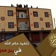 Siria, buttato dal tetto e lapidato. Isis pubblica le foto su Twitter 01
