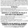 Gianluca Buonanno (Lega Nord) condannato per campagna anti-burqa a Varallo FOTO 2