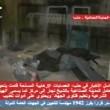 Isis, la prigione di Aleppo in cui erano prigionieri James Foley e David Haines01