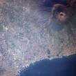 Iss passa su Roma: tutte le foto dallo spazio dell'Italia 3