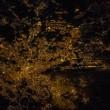 Iss passa su Roma: tutte le foto dallo spazio dell'Italia 14