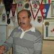 Youtube VIDEO: il vecchio maestro Bergamasco mette ko il giovane allievo