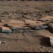 Marte, c'era un lago oltre 3 milioni di anni fa: poteva esserci la vita 2