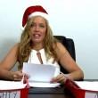 Gwyneth Montenegro, ex escort vuole sposarsi01