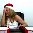 Gwyneth Montenegro, ex escort vuole sposarsi02