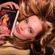 Gwyneth Montenegro, ex escort vuole sposarsi5