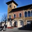Terremoto Firenze-Chianti: sposi costretti a dire si in piazza