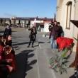 erremoto Firenze-Chianti: sposi costretti a dire si in piazza19