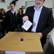 Primarie Pd: Alessandra Moretti-Michele Emiliano vincono in Veneto e Puglia2
