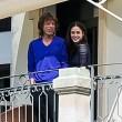 Mick Jagger e Melanie Hamrick è la nuova fiamma 4