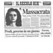 Nada Cella, la Simonetta Cesaroni di Chiavari: delitto irrisolto dopo 18 anni
