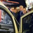 Nantes. Furgone contro mercatino Natale in nome di Allah01