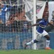 Diretta. Sampdoria-Napoli 0-0: riflettori su Okaka e Higuain (posticipo Serie A)