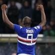 Diretta. Sampdoria-Napoli 0-0: riflettori su Okaka e Higuain (posticipo Serie A)4
