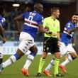 Diretta. Sampdoria-Napoli 0-0: riflettori su Okaka e Higuain (posticipo Serie A)6