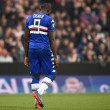 Diretta. Sampdoria-Napoli 0-0: riflettori su Okaka e Higuain (posticipo Serie A)8