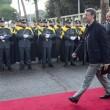 Presidente della Repubblica: 30 nomi per il Quirinale FOTO