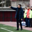 Savoia-Casertana 0-3: le FOTO. Highlights su Sportube.tv, ecco come vederli