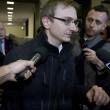 Alberto Stasi condannato: legali annunciano ricorso in Cassazione