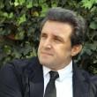 Roma, Flavio Insinna denuncia una fan per stalking