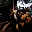 Nepal, il grande mattatoio: migliaia di animali macellati in onore di dea indu 06