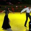 Ballando con le Stelle: Giorgia Surina, Maykel Fonts e le altre. Le 6 coppie finaliste02