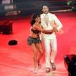 Ballando con le Stelle: Giorgia Surina, Maykel Fonts e le altre. Le 6 coppie finaliste03
