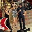 Ballando con le Stelle: Giorgia Surina, Maykel Fonts e le altre. Le 6 coppie finaliste08
