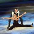 Ballando con le Stelle: Giorgia Surina, Maykel Fonts e le altre. Le 6 coppie finaliste10