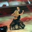 Ballando con le Stelle: Giorgia Surina, Maykel Fonts e le altre. Le 6 coppie finaliste12