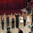 Ballando con le Stelle: Giorgia Surina, Maykel Fonts e le altre. Le 6 coppie finaliste13
