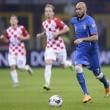 Calciomercato Juventus, si punta tutto su Zaza per gennaio