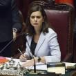 Laura Boldrini, fronte contro Renzi: valanga di telefonate per votare il suo raccomandato