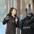 Sydney, 5 ostaggi liberati: cameriera tra le braccia dei poliziotti FOTO-VIDEO 3