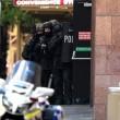 Sydney, 5 ostaggi liberati: cameriera tra le braccia dei poliziotti FOTO-VIDEO 4