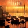 Capodanno a Sydney: 100mila fuochi d'artificio, 1 mln e 200mila in piazza FOTO14