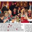 """Salvatore Buzzi voleva Umberto Marroni (Pd) sindaco di Roma: """"Lo lanciamo alle primarie"""""""