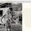 Christiane Lecocq, il comunicato di ffn-naturisme.com